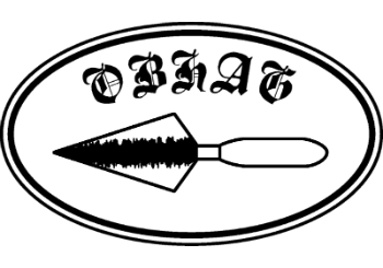 OBHAG Logo News